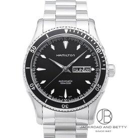 ハミルトン HAMILTON シービュー オートマティック デイデイト H37565131 新品 時計 メンズ