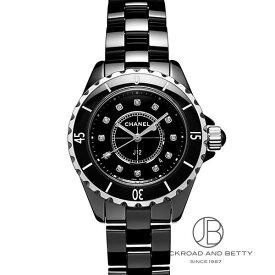 シャネル CHANEL J12 H1625 新品 時計 レディース