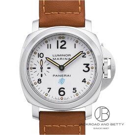 buy online 61ab1 04159 楽天市場】パネライ(駆動方式手巻き)(メンズ腕時計 腕時計 ...