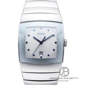 ラドー RADO シントラ R13720102 新品 時計 メンズ