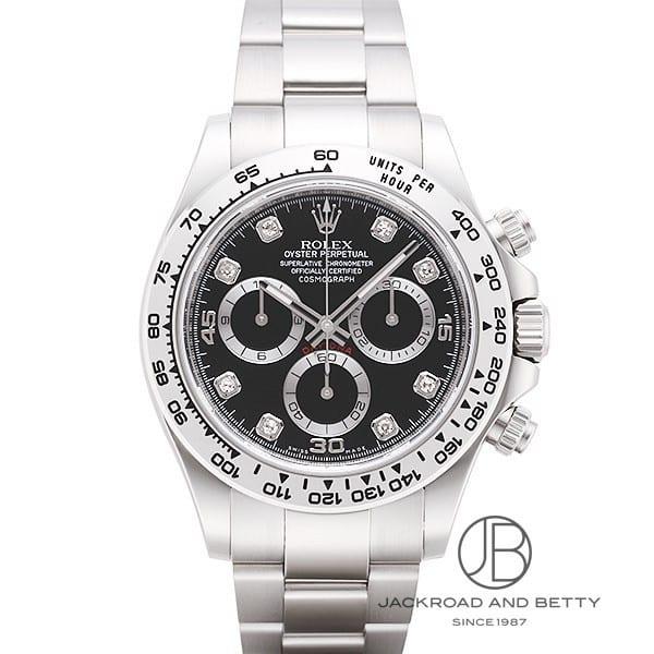 ロレックス ROLEX コスモグラフ デイトナ 116509G 【新品】 時計 メンズ