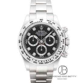 ロレックス ROLEX コスモグラフ デイトナ 116509G 新品 時計 メンズ