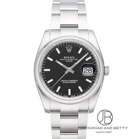 ロレックス ROLEX パーペチュアル デイト 115200 新品 時計 メンズ