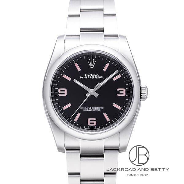 ロレックス ROLEX オイスター パーペチュアル 116000 【新品】 時計 メンズ