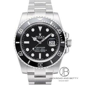 ロレックス ROLEX サブマリーナ デイト 116610LN 新品 時計 メンズ