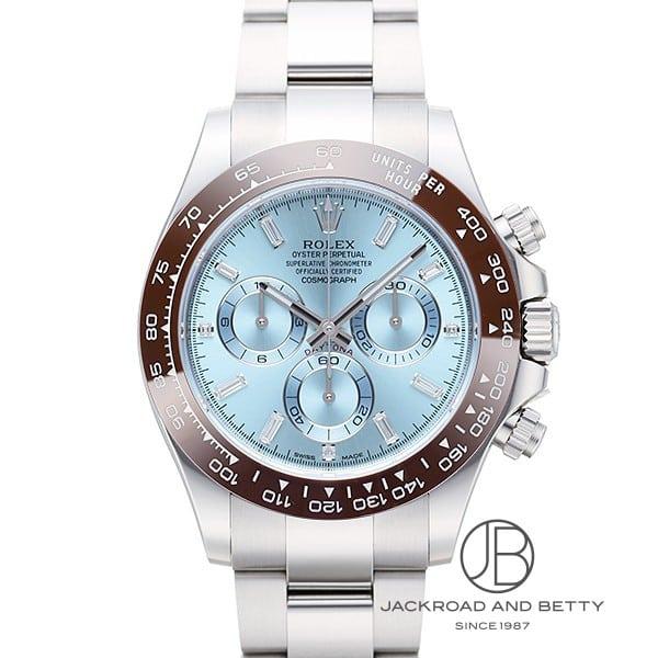 ロレックス ROLEX コスモグラフ デイトナ 116506A 【新品】 時計 メンズ