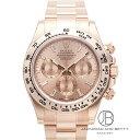 ロレックス ROLEX コスモグラフ デイトナ 116505A 【新品】 時計 メンズ