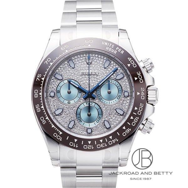 ロレックス ROLEX コスモグラフ デイトナ 116506 【新品】 時計 メンズ