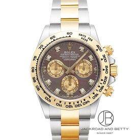 ロレックス ROLEX コスモグラフ デイトナ 116503NG 新品 時計 メンズ
