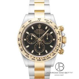 ロレックス ROLEX コスモグラフ デイトナ 116503 新品 時計 メンズ