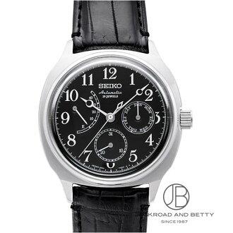 精工精工机械 SARC011 手表 [男]