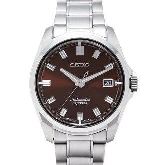 精工精工机械 SARB025 手表 [男]