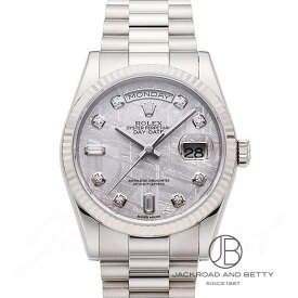 new style 3f376 e75b4 楽天市場】メテオライト ロレックス(腕時計)の通販