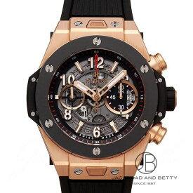 new arrival 39a81 6b5c4 楽天市場】ウブロ ビッグバン(腕時計)の通販