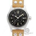 ハミルトン HAMILTON カーキ フィールド オート H70595593 新品 時計 メンズ
