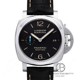 パネライ PANERAI ルミノールマリーナ 1950 3デイズ アッチャイオ PAM01392 新品 時計 メンズ