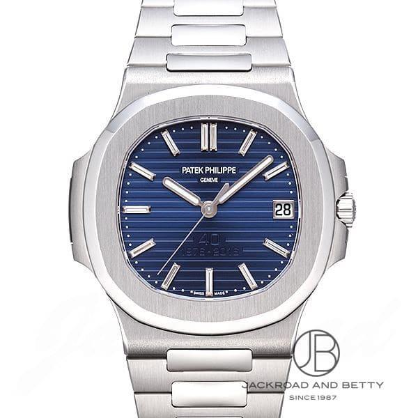 パテック・フィリップ PATEK PHILIPPE ノーチラス 5711/1P-001 【新品】 時計 メンズ
