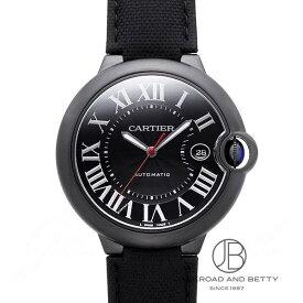 カルティエ CARTIER バロンブルー 42mm WSBB0015 新品 時計 メンズ