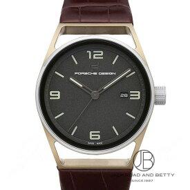 ポルシェデザイン PORSCHE DESIGN 1919 デイトタイマー エタニティ 6020.3.03.004.07.2 新品 時計 メンズ