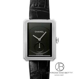 シャネル CHANEL ボーイフレンド H5319 新品 時計 ボーイズ