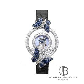 buy popular d1782 45a68 楽天市場】ショパール(レディース腕時計 腕時計)の通販