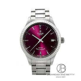 チュードル TUDOR スタイル 12310 新品 時計 ボーイズ