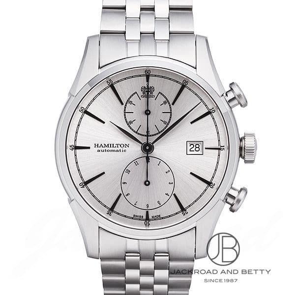 ハミルトン HAMILTON ジャズマスター スピリット オブ リバティー H32416981 【新品】 時計 メンズ