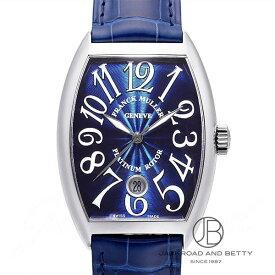 new style 0485b f3bfa 楽天市場】フランクミュラー メンズ(腕時計)の通販