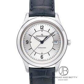 ジャガー・ルクルト JAEGER LE COULTRE マスター コントロール デイト Q1548530 新品 時計 メンズ