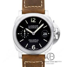 パネライ PANERAI ルミノール マリーナ PAM01048 新品 時計 メンズ