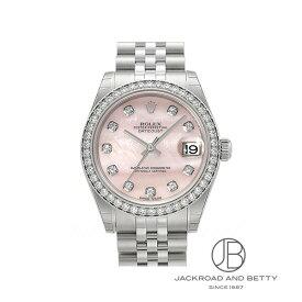 half off 17e71 ef21f 楽天市場】ロレックス ROLEX(レディース腕時計|腕時計)の通販