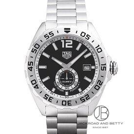 タグ・ホイヤー TAG HEUER フォーミュラー1 200m WAZ2012.BA0842 新品 時計 メンズ