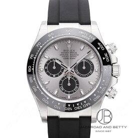 ロレックス ROLEX コスモグラフ デイトナ 116519LN 新品 時計 メンズ