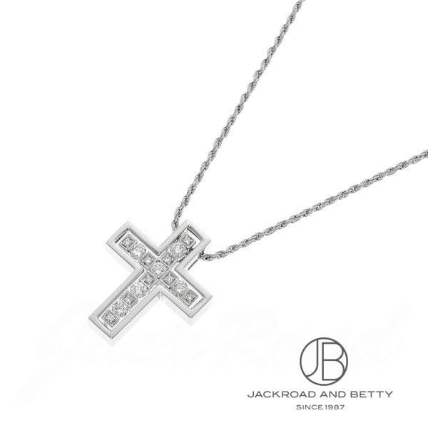 ダミアーニ DAMIANI ベルエポック ダイヤモンド ネックレス 20073462 【新品】 ジュエリー ブランドジュエリー