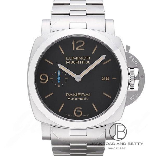 パネライ PANERAI ルミノールマリーナ 1950 3デイズ アッチャイオ PAM00723 【新品】 時計 メンズ