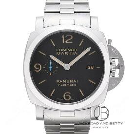 パネライ PANERAI ルミノールマリーナ 1950 3デイズ アッチャイオ PAM00723 新品 時計 メンズ