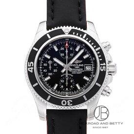 premium selection 94f2c 2b96d 楽天市場】スーパーオーシャン クロノグラフ 42(腕時計)の通販
