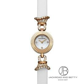 ブシュロン BOUCHERON マジョリー WA012504 新品 時計 レディース