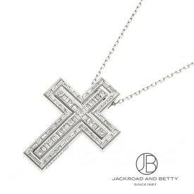 107d92b0c67a ダミアーニ DAMIANI ベルエポック ダイヤモンド ネックレス(L) 20055758 D:1.69ct 新品 ジュエリー