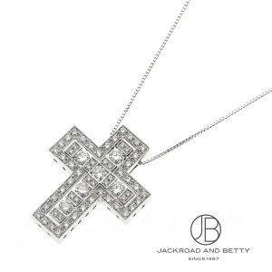 ダミアーニ DAMIANI ベルエポック ダイヤモンド ネックレス(M) 20039537 新品 ジュエリー ブランドジュエリー