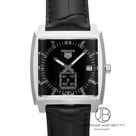 new arrival d296e 77102 楽天市場】タグホイヤー モナコ(腕時計)の通販