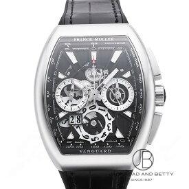 uk availability b0770 0e1fb 楽天市場】フランクミュラー(駆動方式手巻き)(腕時計)の通販