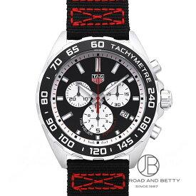 タグ・ホイヤー TAG HEUER フォーミュラ1 クロノグラフ CAZ101E.FC8228 新品 時計 メンズ