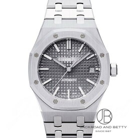finest selection 5d278 87c47 楽天市場】オーデマピゲ ロイヤルオーク(メンズ腕時計|腕時計 ...
