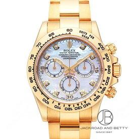 new product 8e785 18842 楽天市場】デイトナ 116508(腕時計)の通販
