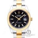 ロレックス ROLEX デイトジャスト41 126303 新品 時計 メンズ