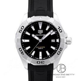 on sale 20d42 77e9a 楽天市場】メンズ腕時計(ブランドタグホイヤー)(腕時計)の通販