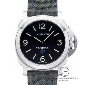 パネライ PANERAI ルミノール ベース ロゴ 3デイズ アッチャイオ PAM00774 新品 時計 メンズ