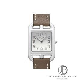 online retailer eddae 69dbf 楽天市場】エルメス ケープコッド(レディース腕時計|腕時計 ...