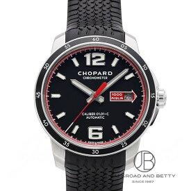 brand new 4172c 1bc53 楽天市場】ショパール(時計のベルト素材ラバー)(腕時計)の通販